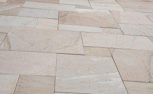 vancouver tile flooring