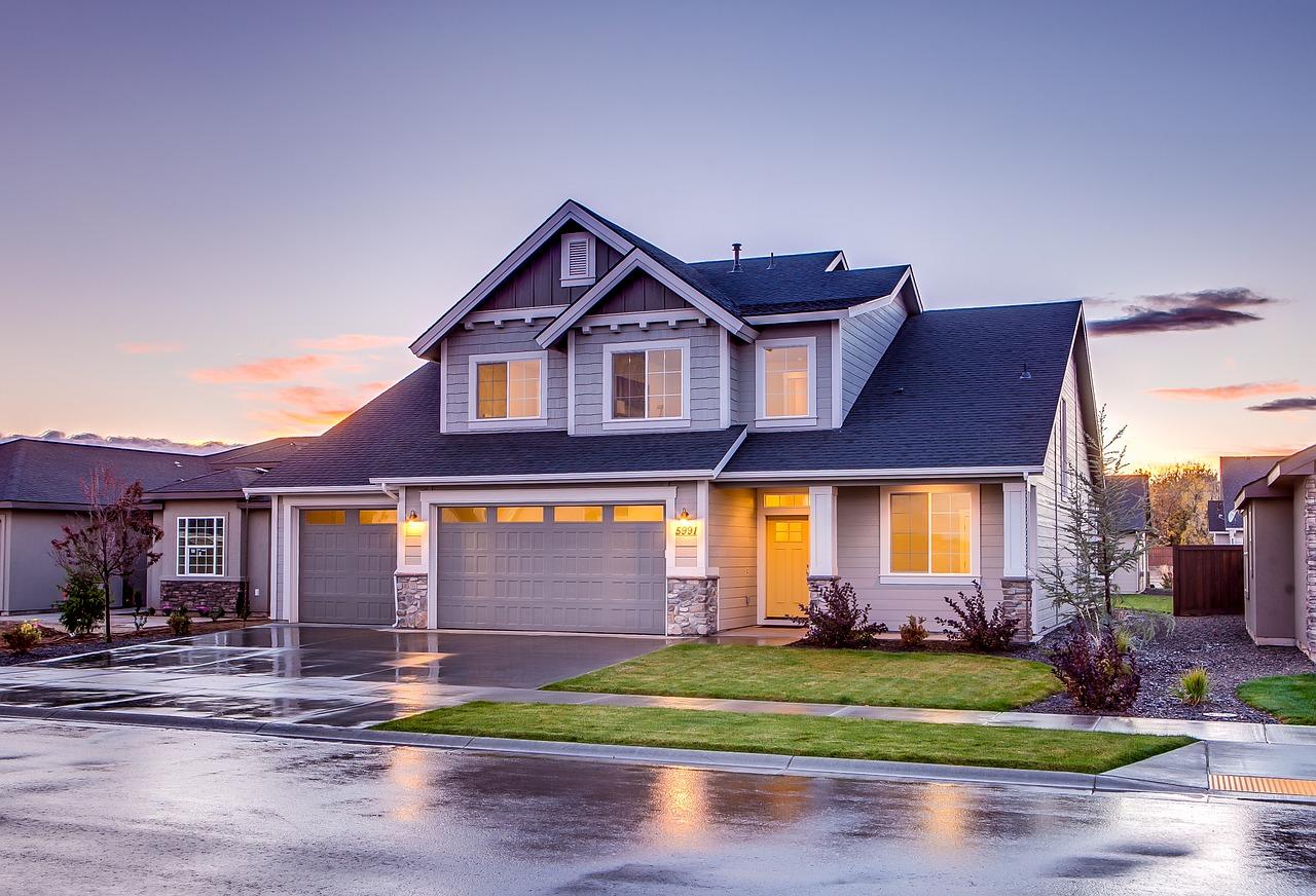 Homes for sale in Gainesville | Haymarket | retirement community