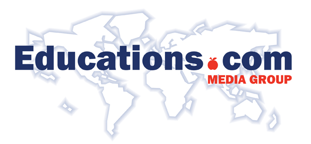 Educations.com Media Group