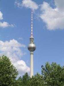 Studera i Tyskland