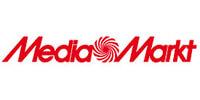 HanseVerkaufsTraining & MediaMarkt