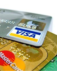 kreditutbildningar