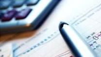 6 ugers kurser i handel, finans og økonomi - Jobrettet uddannelse