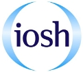 IOSH Managing & Working Safely training courses