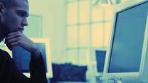 web design training courses