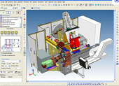 CAD Training Courses