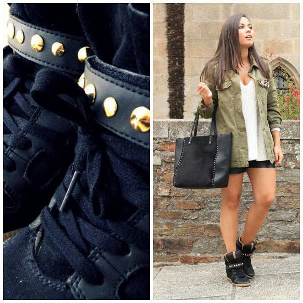zapatillas-modernas-9