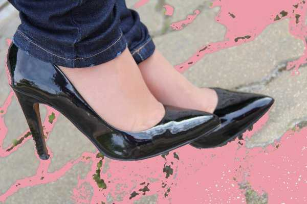 zapatos-charol-9