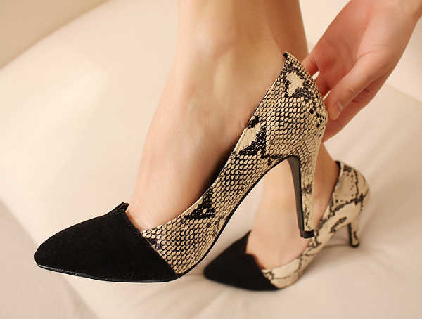 zapatos-tendencia-otono-invierno-2013-14