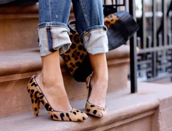 zapatos-tendencia-otono-invierno-2013-15