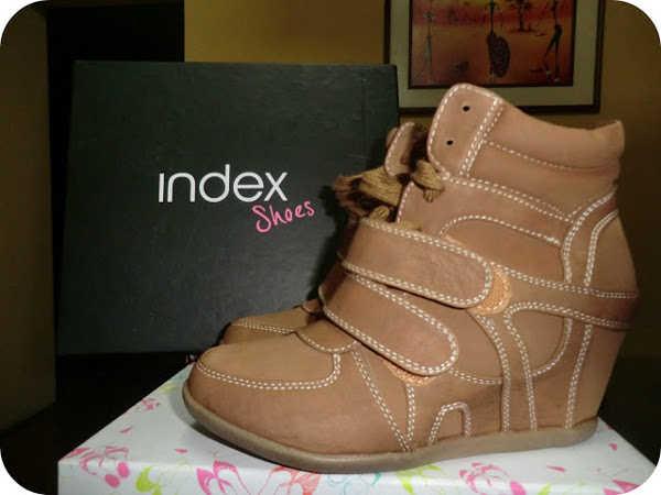 zapatos-tendencia-otono-invierno-2013-16
