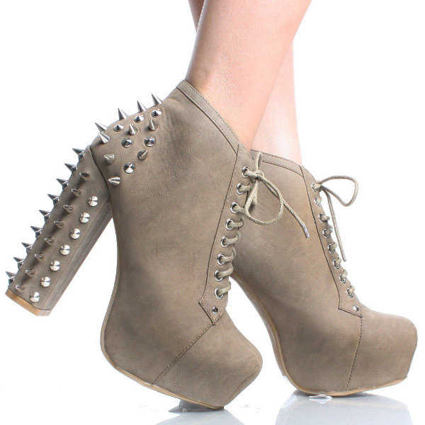 zapatos-tendencia-otono-invierno-2013-2