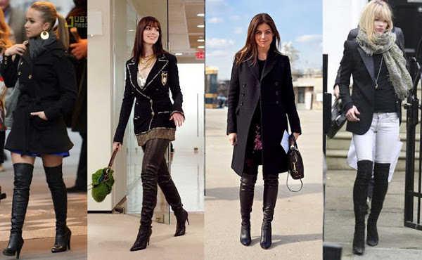 zapatos-tendencia-otono-invierno-2013-5