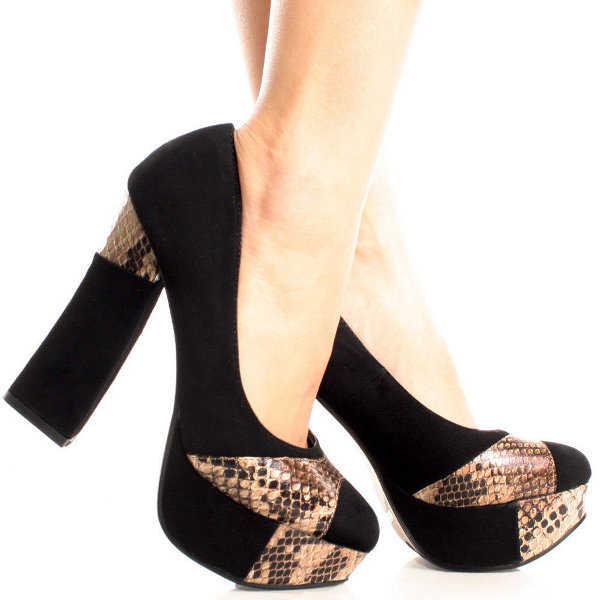 zapatos-tendencia-otono-invierno-2013-7