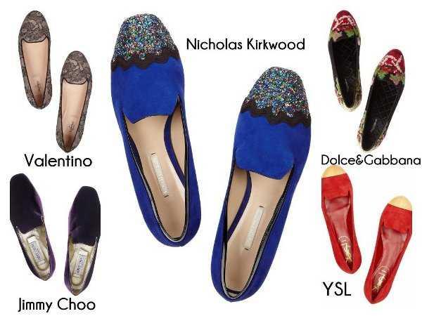 zapatos-tendencia-otono-invierno-2013-9