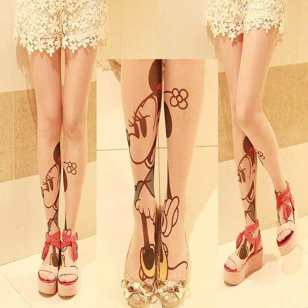 modelos-panties-2