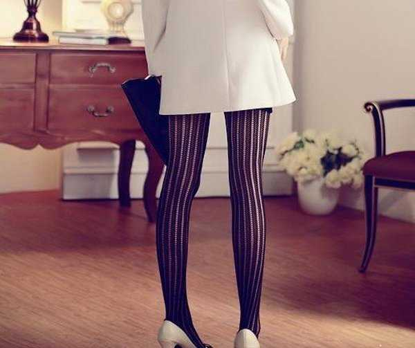 modelos-panties-4