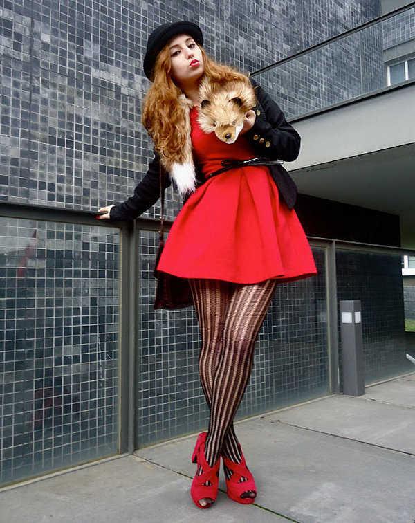 modelos-panties-5