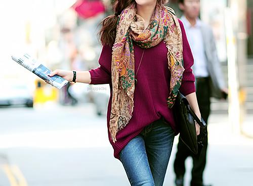 Dale la vuelta a tus outfits de siempre con estos cinco accesorios básicos