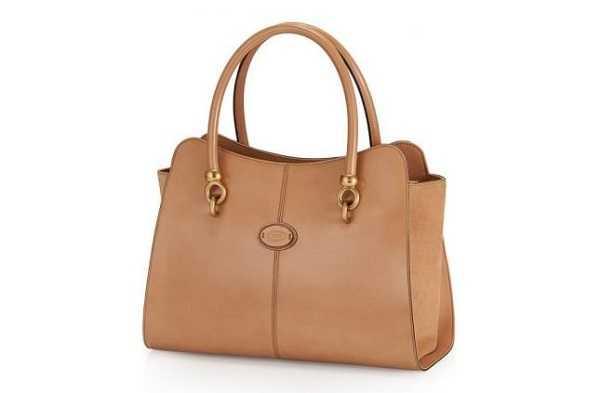 Este bolso o uno similar será tu acompañante de todos los días en tus jornadas de trabajo