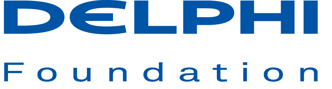 Delphi Foundation Logo.jpg