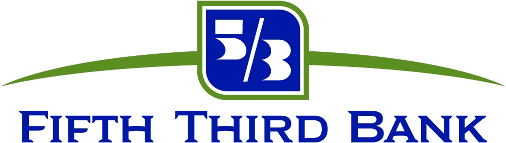 Fifth-Third-Bank-abt-img-lib-logo-lg.jpg