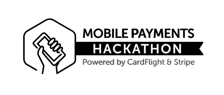 sites that accept mobile payments