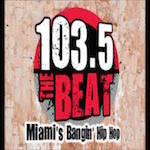 103.5 The Beat Down 2017
