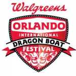 Orlando International Dragon Boat Festival 2021