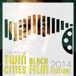 Twin Cities Black Film Festival 2021