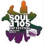 Soul to Sole Festival 2020