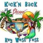 14th Annual Key West Fest at Breaux Vineyards 2021