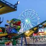 159th Clearfield County Fair 2020