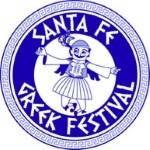 Greek Festival 2016