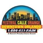 1800411Pain Festival Calle Orange 2016