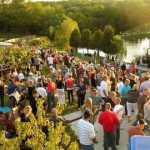 Vinoklet Art and Wine Festival 2021