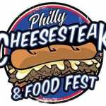 2018 Philly Cheesesteak and Food Fest 2020