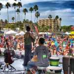 2018 Safety Harbor SongFest 2022