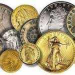 2019 58th Annual Wilmington Coin Show 2020