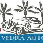 2019 Ponte Vedra Auto Show 2021