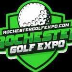 2020 Rochester Golf Expo 2022
