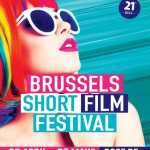 21st Brussels Short Film Festival 2019