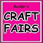 24th Annual Christmas in September Craft Fair 2020