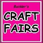 24th Annual Holiday Craft Fair 2017