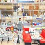 28th Spring Lancaster Dollhouse Miniature Show & Sale 2018