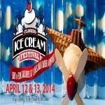 Florida Ice Cream Festival 2020