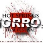 Hot Springs International Horror Film Festival 2016