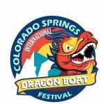 Colorado Springs International Dragon Boat Festival 2019