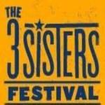 3 Sisters Music Festival 2017