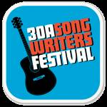 30A Songwriters Festival 2017